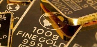 Zakat Emas, Mengikuti Harga Beli Dulu atau Sekarang bimbingan islam