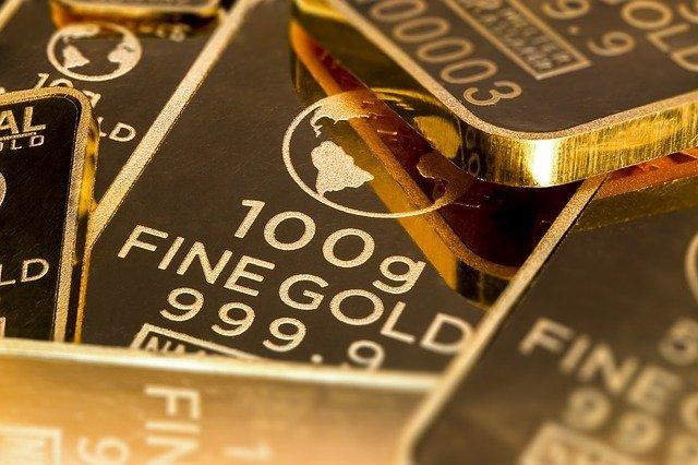 zakat emas, mengikuti harga beli dulu atau sekarang?