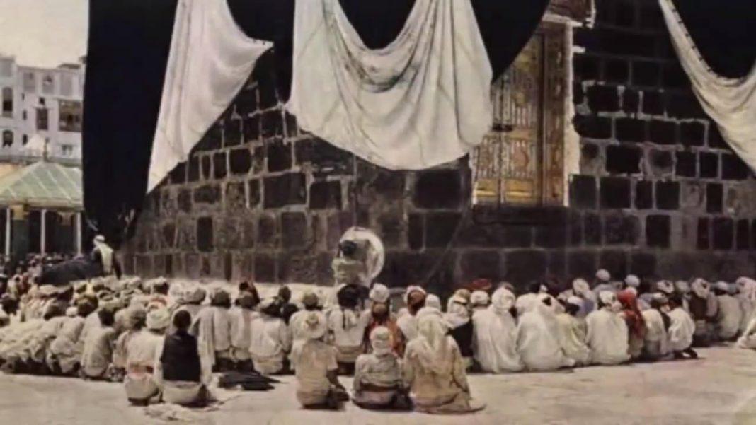 bolehkah mengkafani mayat dengan kain ihram bimbingan islam
