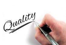 2 Cara Ampuh Menilai Kualitas Beragama Seseorang bimbingan islam