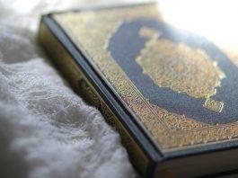 Apakah Orang Cadel Berdosa Jika Membaca Al-Qur'an bimbingan islam