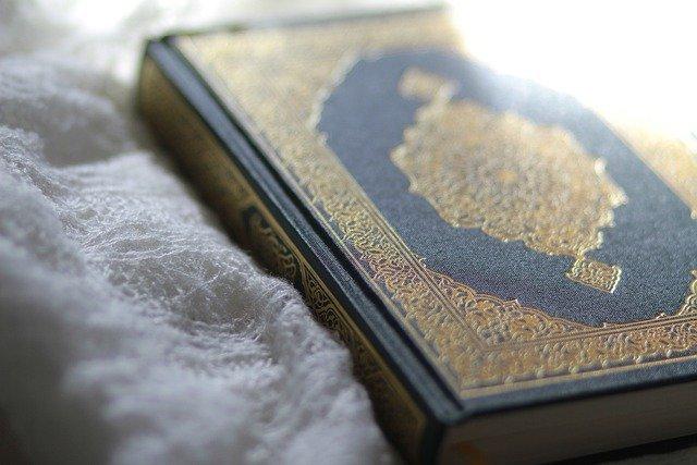 Apakah Orang Cadel Berdosa Jika Membaca Al-Qur'an?