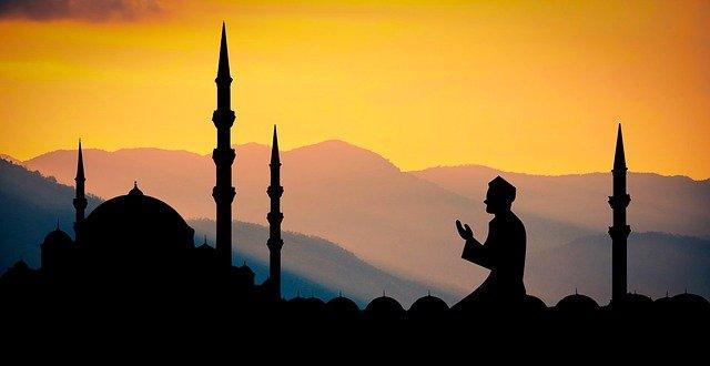 Menghadiahkan Sholawat Untuk Orangtua, Apa Bisa bimbingan islam