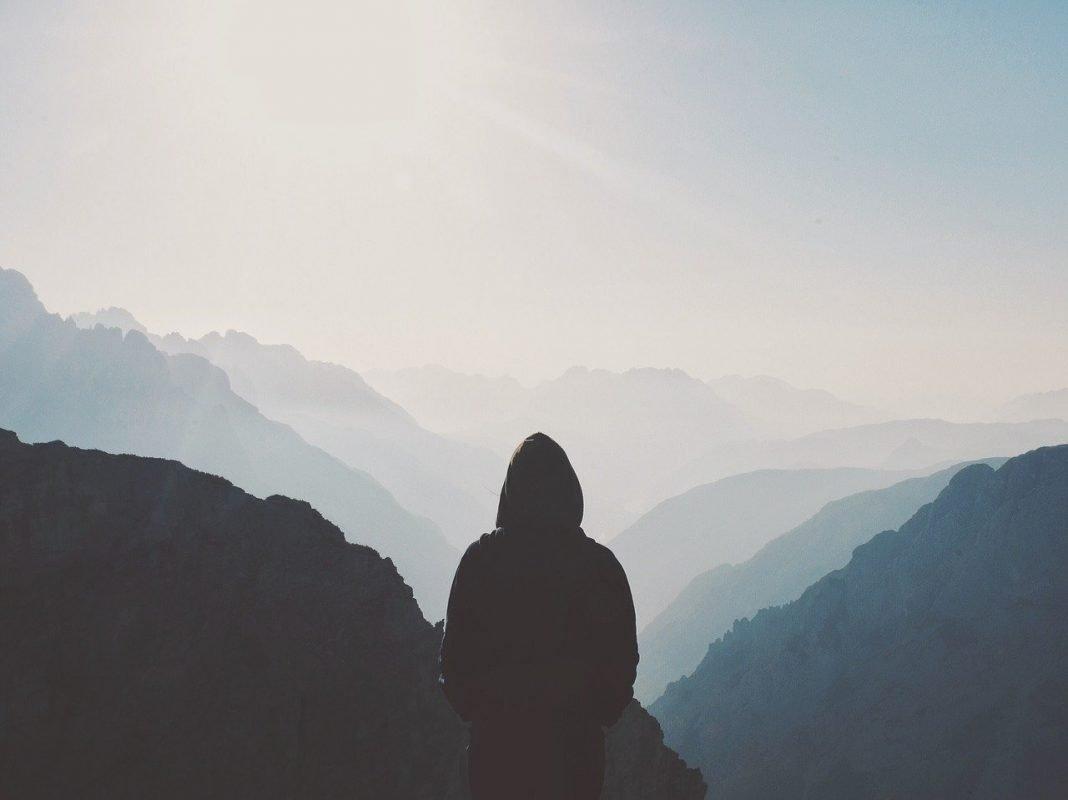 Nasehat dan Cara Untuk Meninggalkan Maksiat Karena Allah bimbingan islam