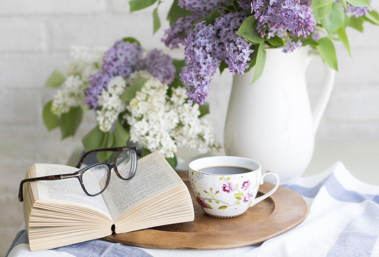 Salah Paham Karena Baca Buku Terjemah Sendirian, Apakah Dosa bimbingan islam