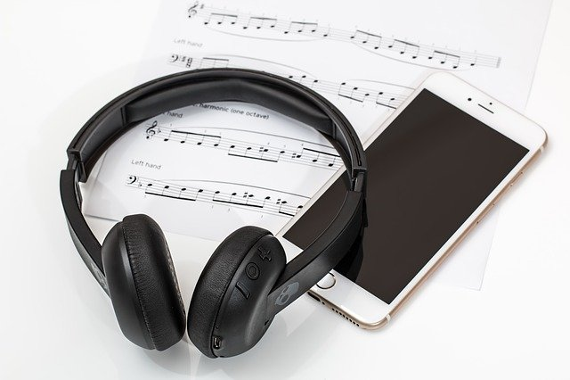 Sulit Menghindari Musik, Apa yang Harus Dilakukan bimbingan islam