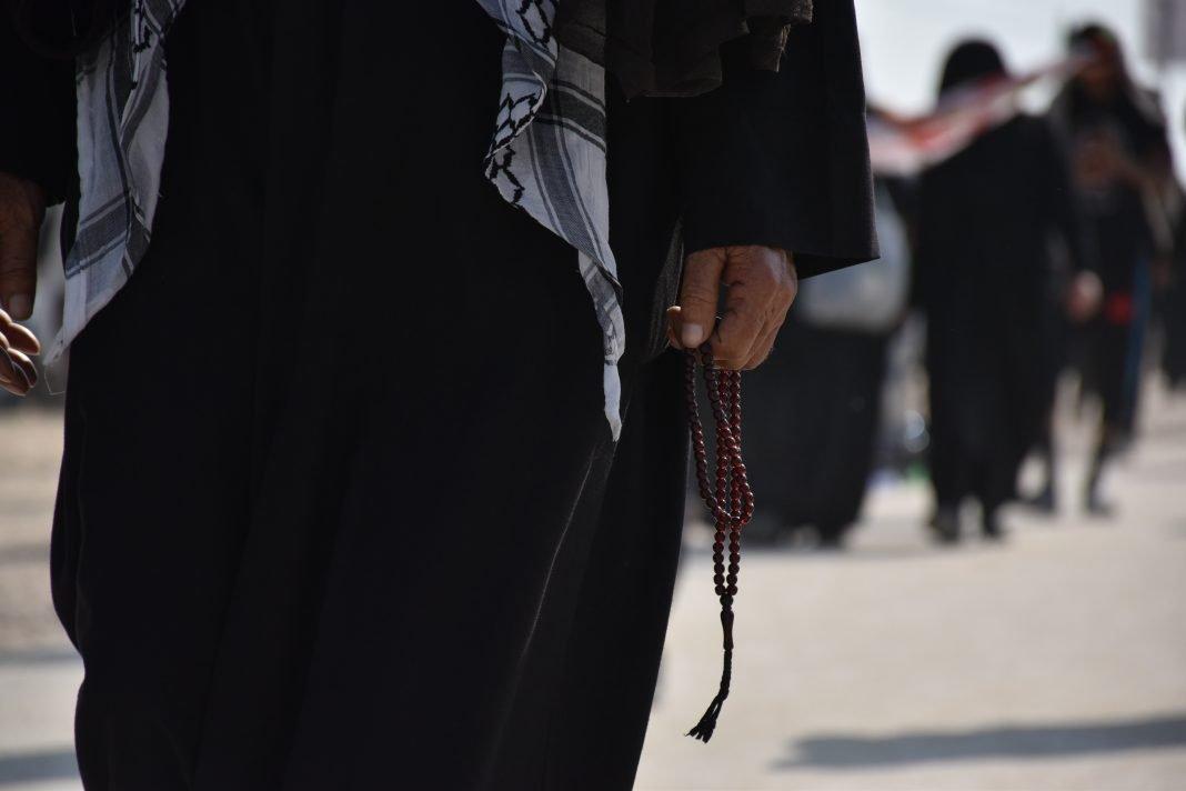 Ada Apa Di balik Shalawat Al-Fatih?