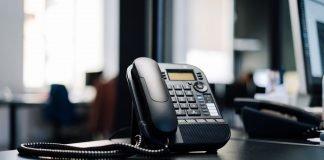 Syahadat Hanya Dipandu Via Telfon, Apa Boleh?