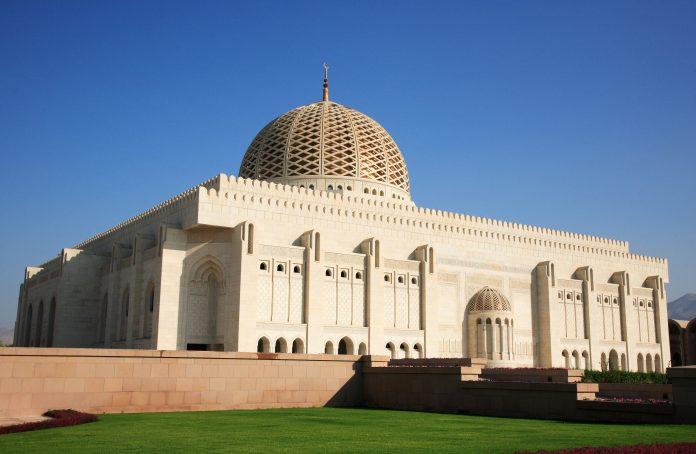 Bolehkah Imam Masjid Menerima Gaji dari Masjid?