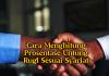 Cara Menghitung Prosentase Untung Rugi Sesuai Syariat